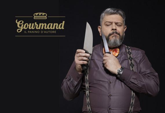 gourmand milano